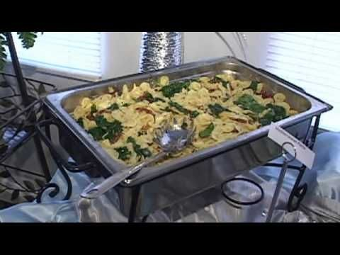 All About Catering For Your Wedding Louisville Ky Catering Food Cooking