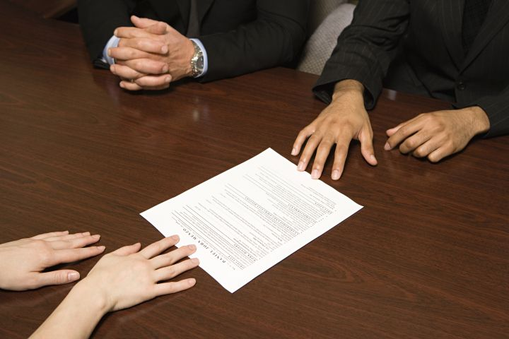 Heres why you should put volunteer work on your resume