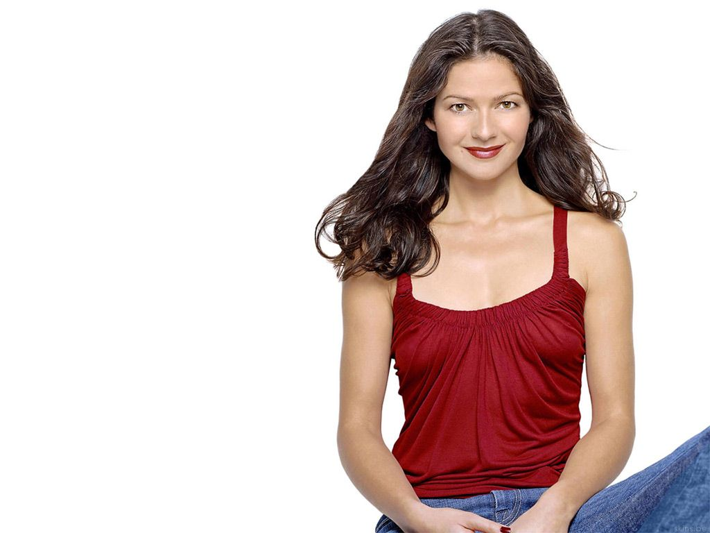 Jill Hennessy born November 25, 1968 (age 49) nudes (85 foto and video), Topless, Fappening, Feet, butt 2015