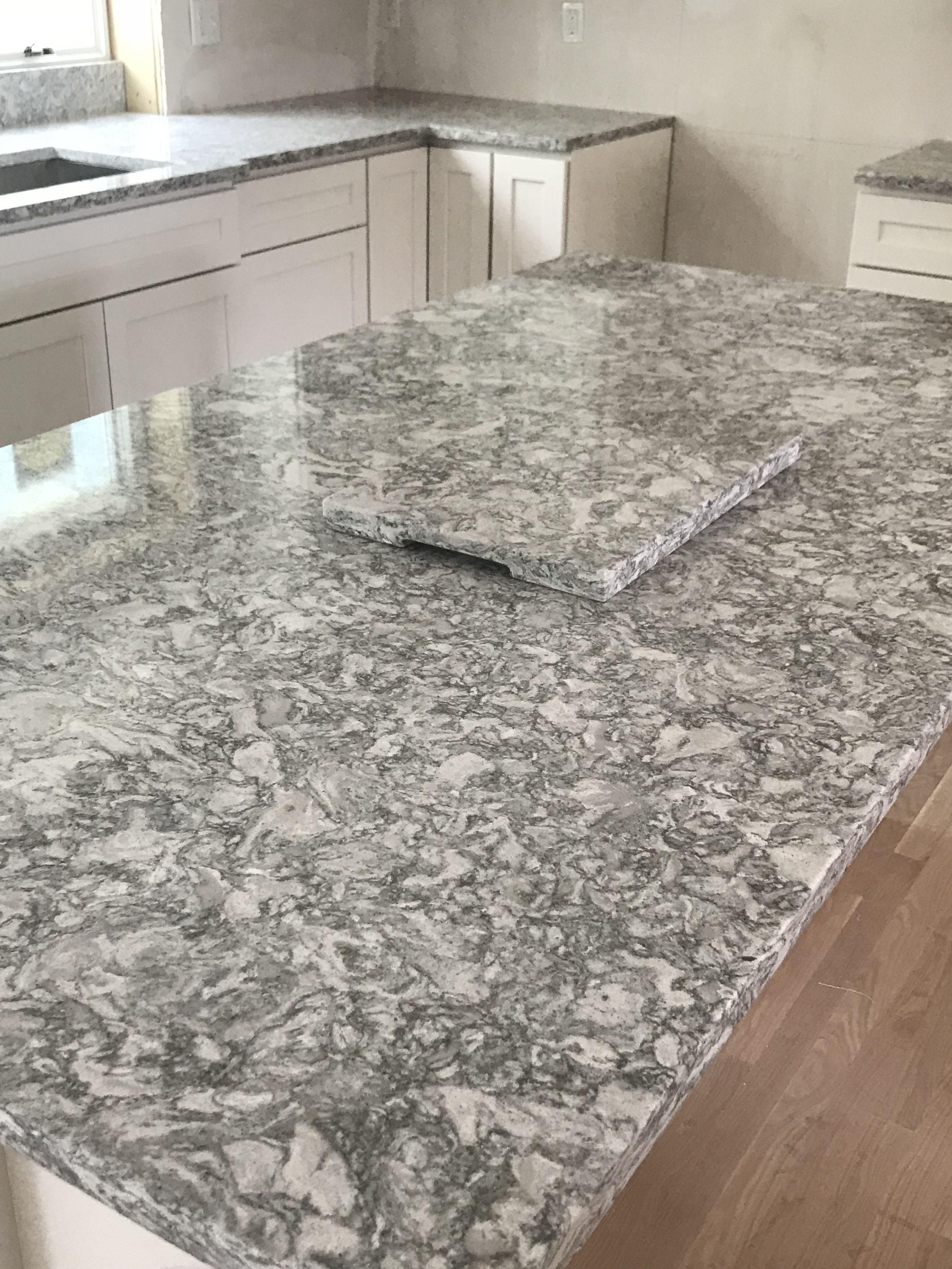 Berwyn Cambria Kitchen: Cambria Berwyn Quartz Countertops In 2019