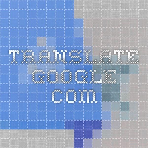 translategoogle Crrow777 Pinterest