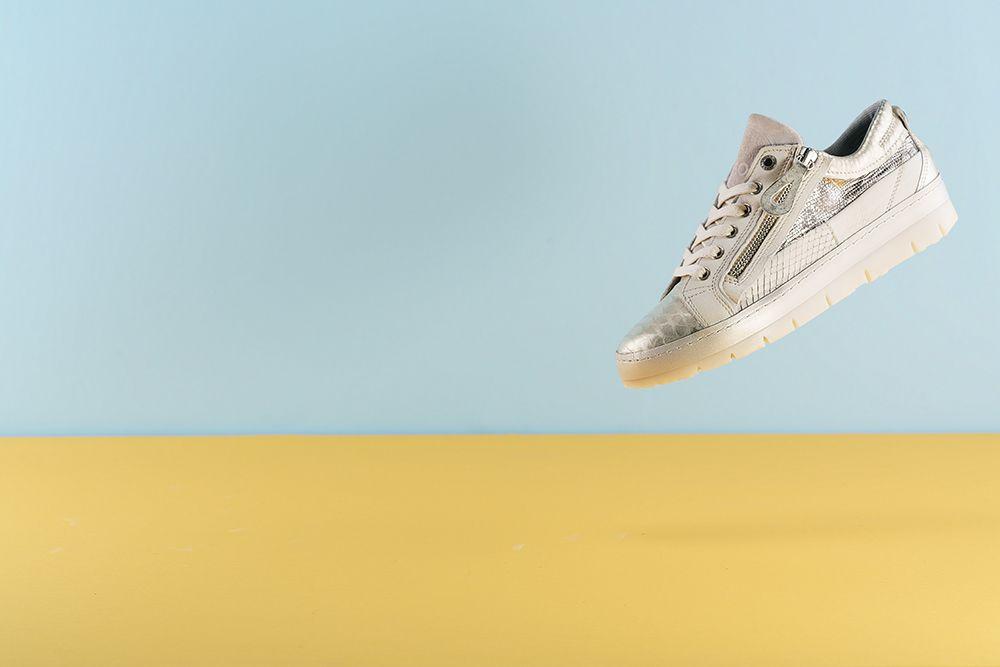3dba746e58c7 Bullboxer Shoes SS16 - Women | Cipők / Shoes <3