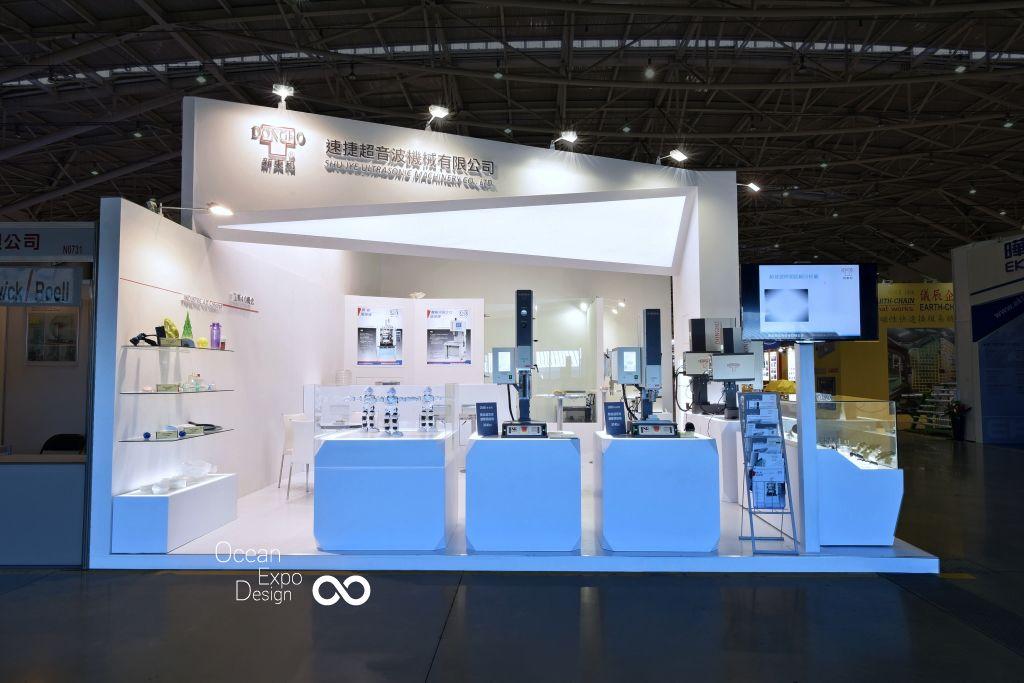 #Exhibition #Booth #Design