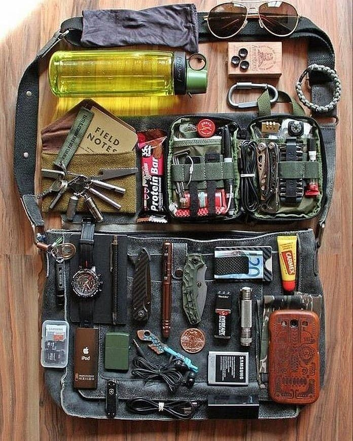 642 Likes 4 Comments Let S Get Lost In The Forest Outdoor Survival Stories On Instagram Photo Skillsforsurvival Survie Kit De Survie Sac De Survie