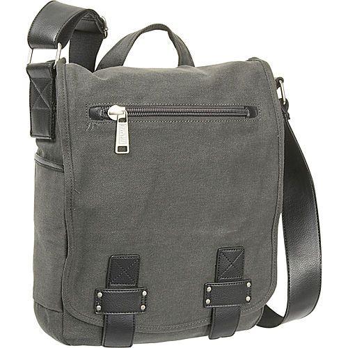 30+ Best PC veske images   messenger bag, bags, satchel