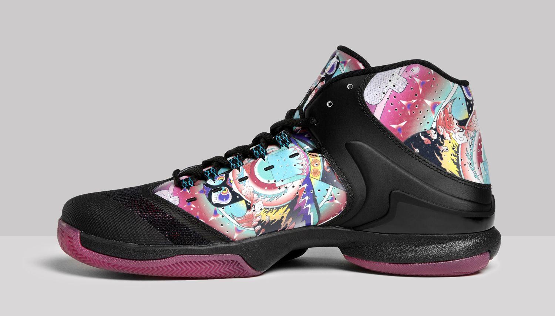 Jordan Super Fly 4 Chinese New Year Release Date - Sneaker Bar Detroit