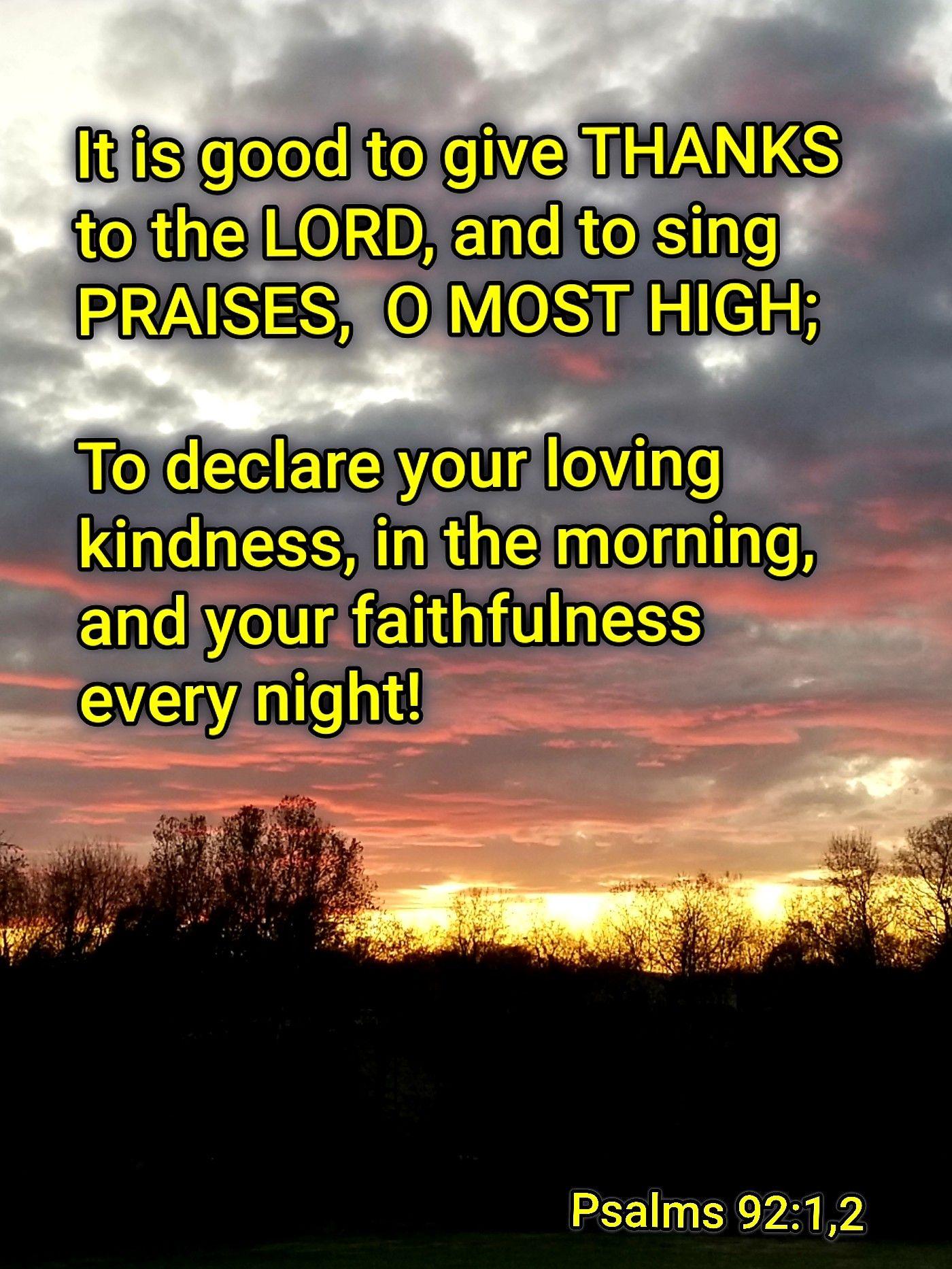 Pin On Life Faith