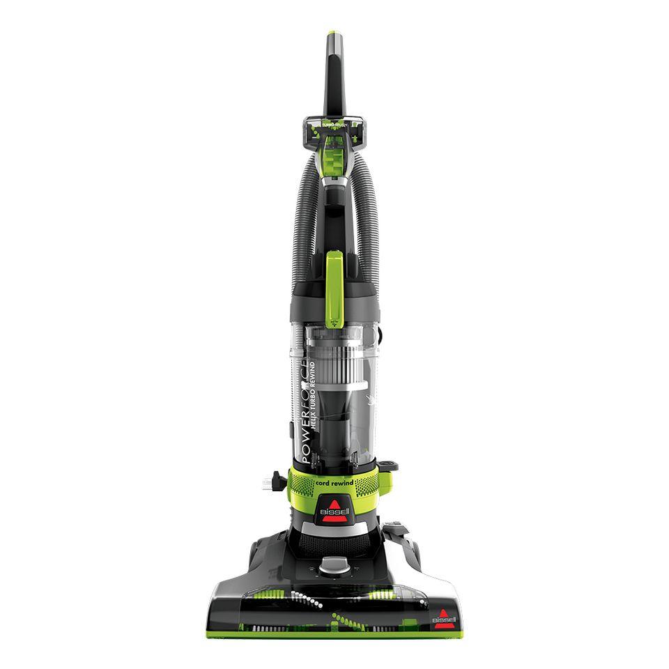 Home (With images) Bagless vacuum cleaner, Pet vacuum