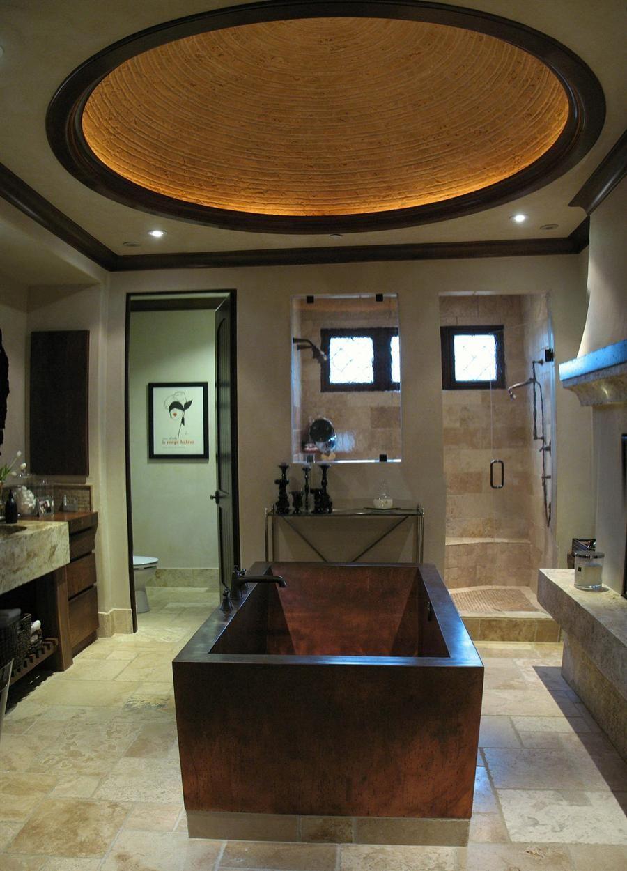 Furniture Bathroom Outstanding Two Person Soaking Tub Design