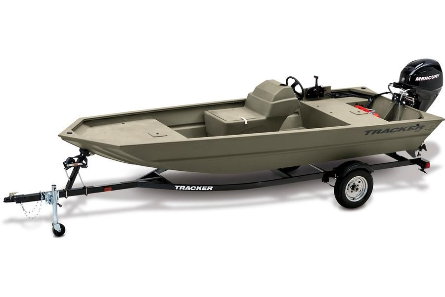 2013    TRACKER       GRIZZLY    1648 SC This would be an acceptable surprise bday presentjust sayin