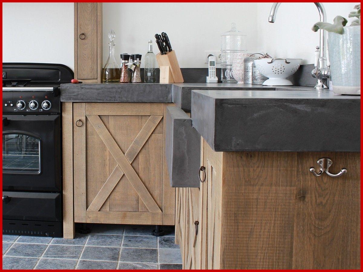 Beton Blad Keuken : Keuken beton blad 116186 houten keuken beton classic keuken beton