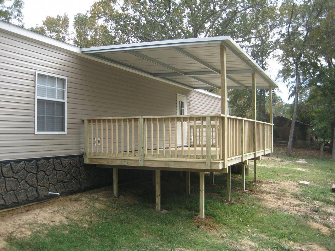 Subtle Sought Enclosed Porch Design Mobile Home Porch Porch