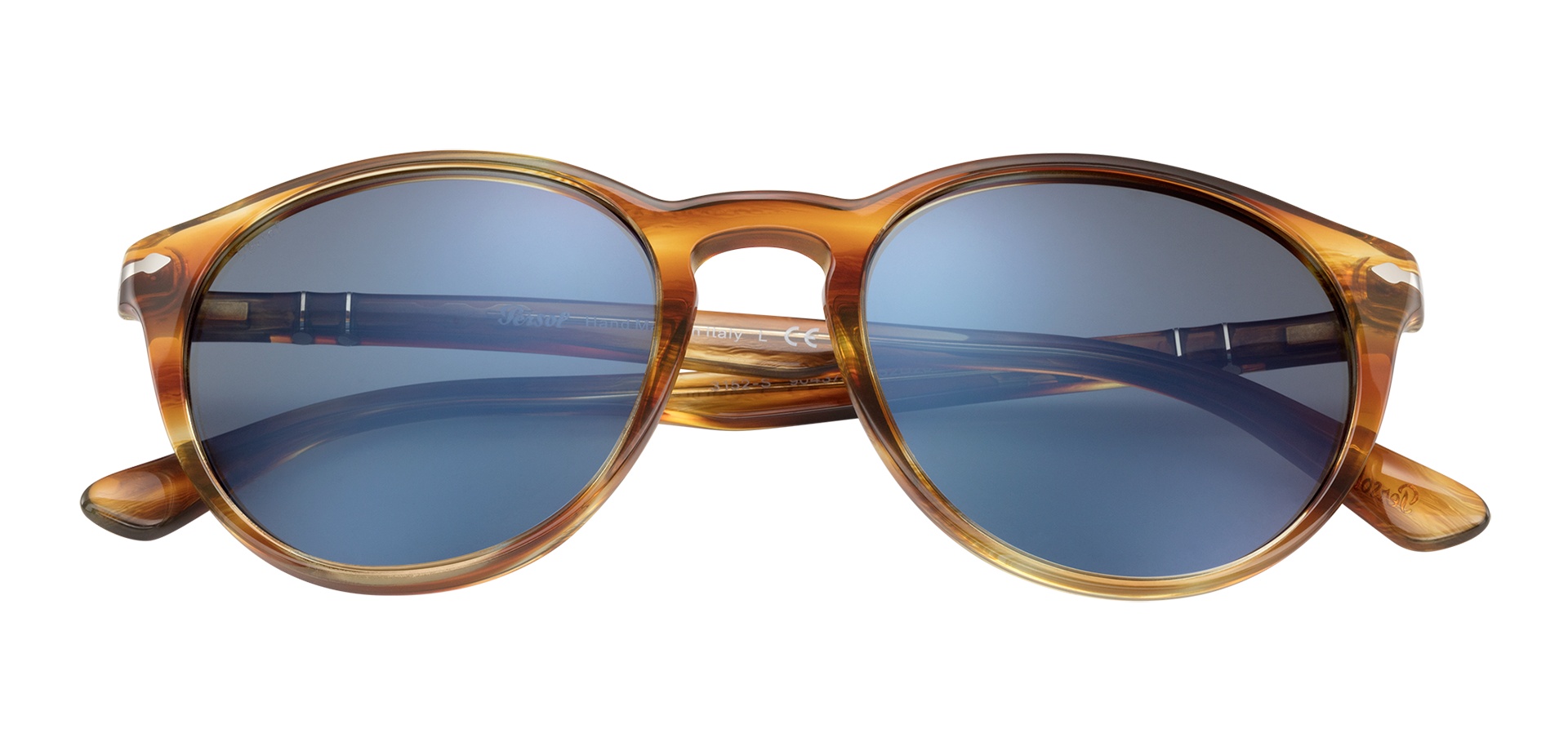 Persol Steve McQueen sunglasses | PersolUS | Ali\'s Buys | Pinterest