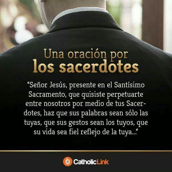 Resultado de imagen de catholic link sacerdocio