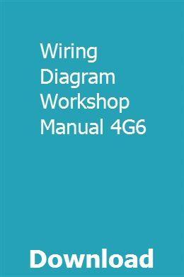 Wiring Diagram Workshop Manual 4G6 | knowsecberkden | Repair ... on kubota l3400 neutral safety switch, john deere 3038e wiring diagram, ford tractor alternator wiring diagram, bobcat ct445 wiring diagram, john deere 3203 wiring diagram, john deere 3520 wiring diagram, john deere 3032e wiring diagram, kubota l3400 oil filter, kubota l3400 specifications, bobcat ct230 wiring diagram, kubota l3400 parts diagram, john deere 3720 wiring diagram, kubota l3400 fuel system, john deere 4520 wiring diagram, john deere 4320 wiring diagram, kubota hydraulics diagram, john deere 3320 wiring diagram, kubota tractor wiring diagrams, kubota l3400 manual, kubota starter solenoid diagram,