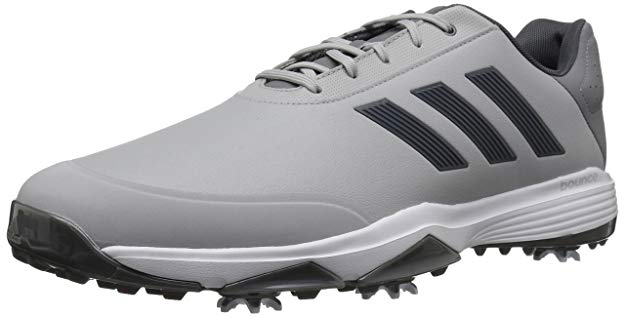 Top 10 Best Golf Shoes In 2020 Reviews Best Golf Shoes Leather Fashion Boots Golf Shoes Mens
