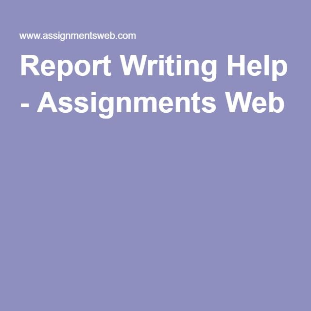 Professional article review writing for hire for masters