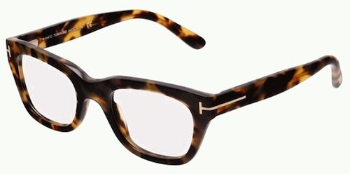 1000 images about tom ford on pinterest eyewear tom ford and sunglasses