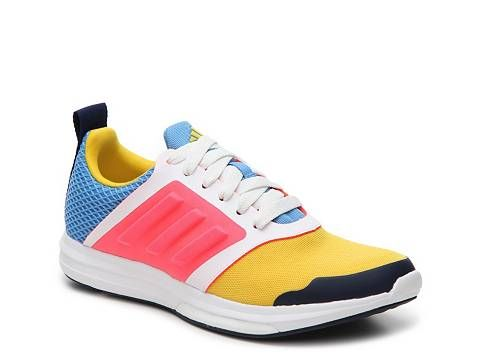 adidas Stellasport Yvori Training Shoe
