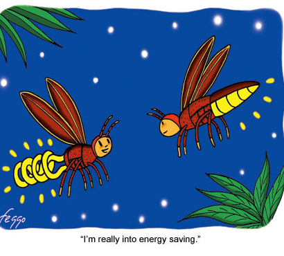 Saving Energy | Geek quotes funny, Funny new year, New ...
