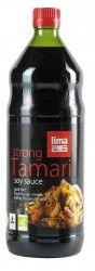 Lima Tamari Classic Strong 250ml