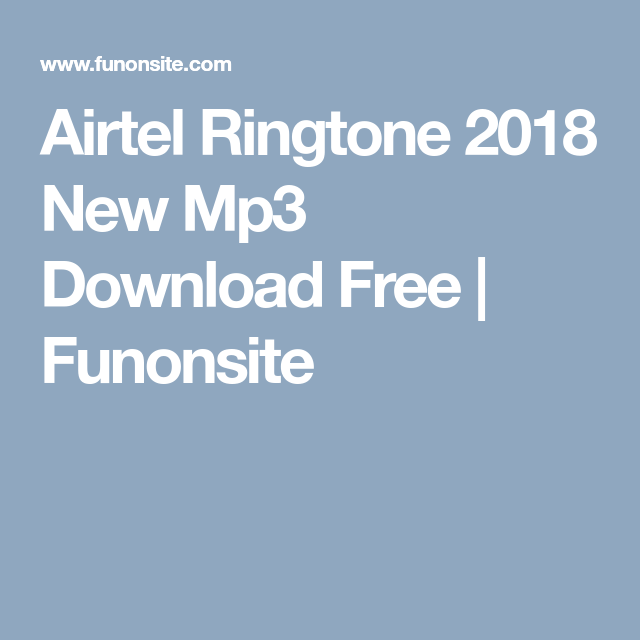 iphone 7 plus ringtone mp3 download pagalworld