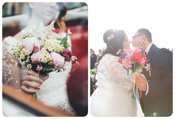 BOUQUET SPOSA 2017 TENDENZE  Il bouquet è l'accessorio che completa il look di ogni sposa, un complemento unico per l'abito da sposa... Buona lettura!  #bouquet #bouquetsposa #bouquetsposatendenze2017 #bouquetalternativi #unusualbouquet #pantone #greenery #bouquetfattiamano #bouquetalternativo