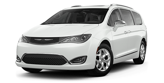 Auto Loan Calculator Canada Car loans, Car, Interest