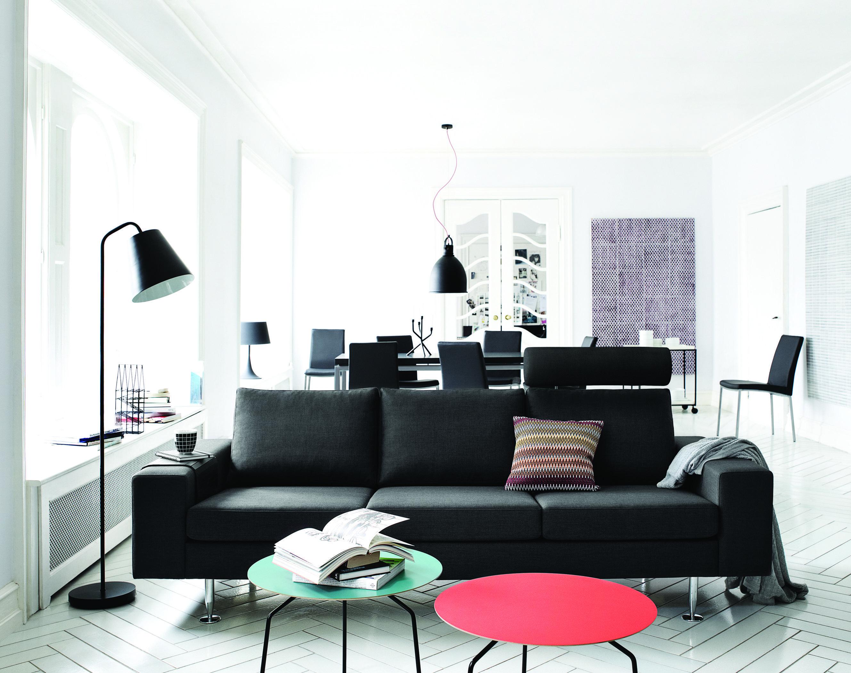 Superior Indivi 2 Sofa