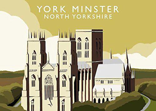 York Minster Art Print (A3) Chequered Chicken https://www.amazon.co.uk/dp/B06XBBZJLK/ref=cm_sw_r_pi_dp_x_ObWSybT1SJ7F2
