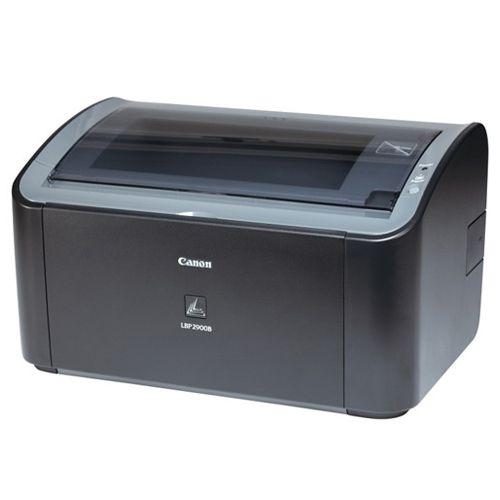 Canon Printer Service Centers In Chennai 2 Printer Driver