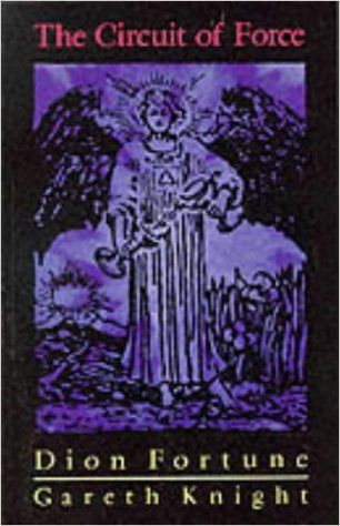 Robot Check Magick Book Occult Books Witch Books