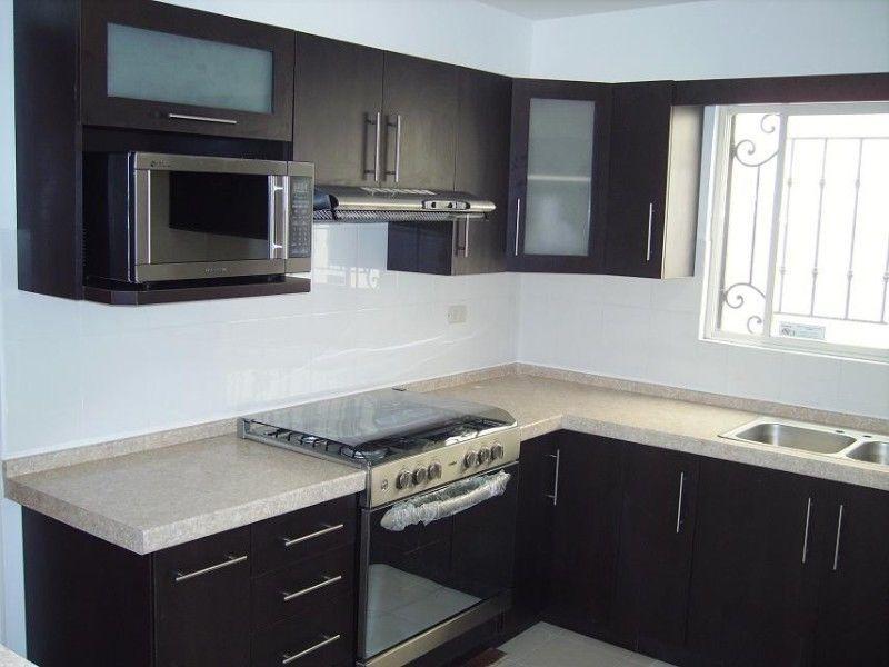 Cocinas MV, Cocinas Integrales Y Closets En Monterrey ksa