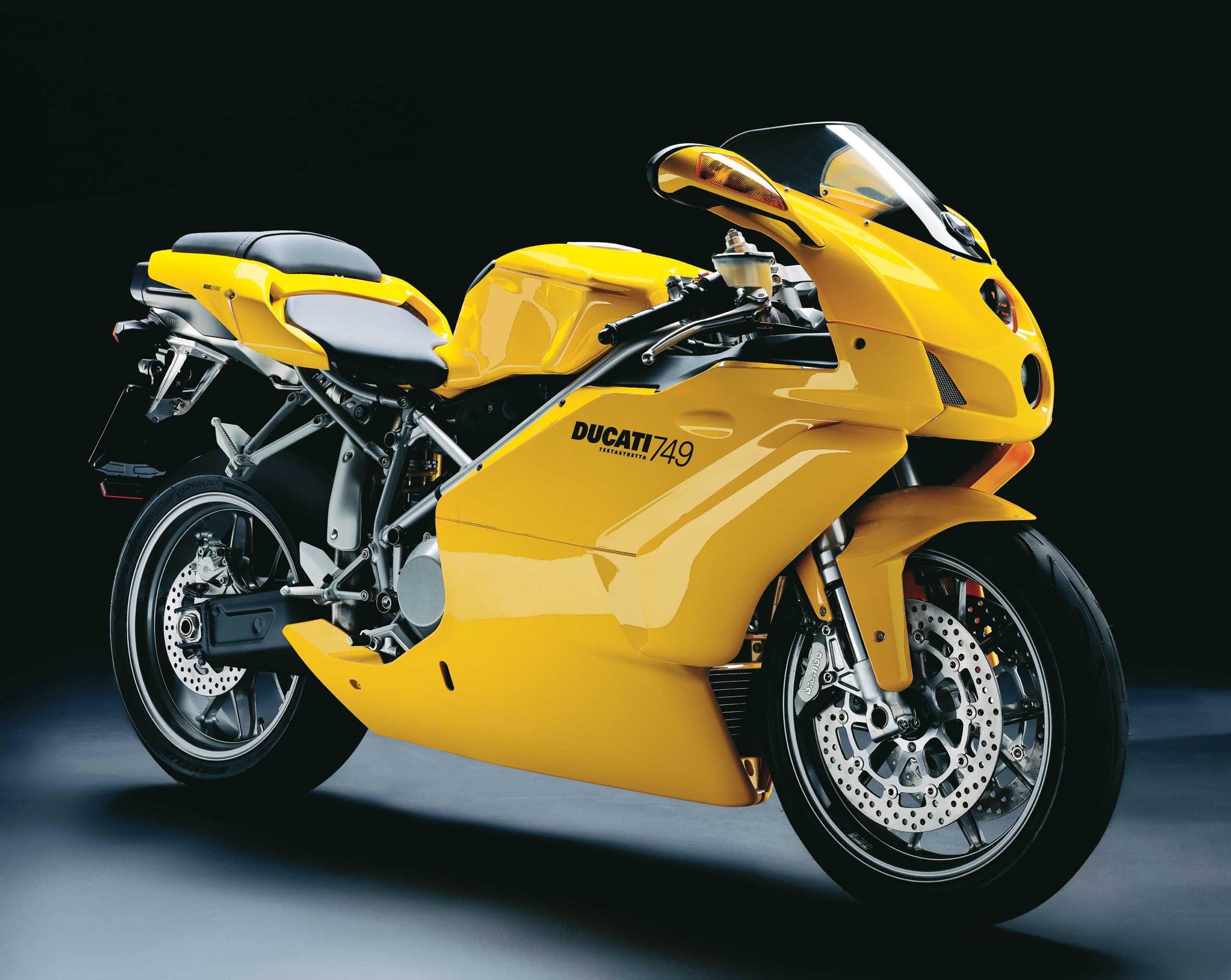 Ducati 749 Bike Love Pinterest And Cars 848 Evo Fuse Box