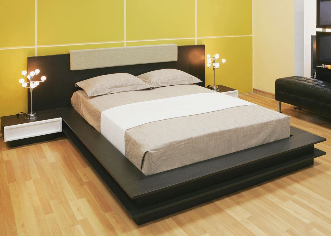 breathtaking moshir furniture. Bed design Double Design 2013 photo  bed Pinterest