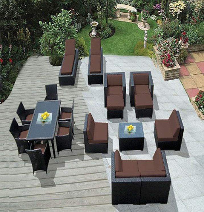 Awesome Outdoor Furniture Home Depot