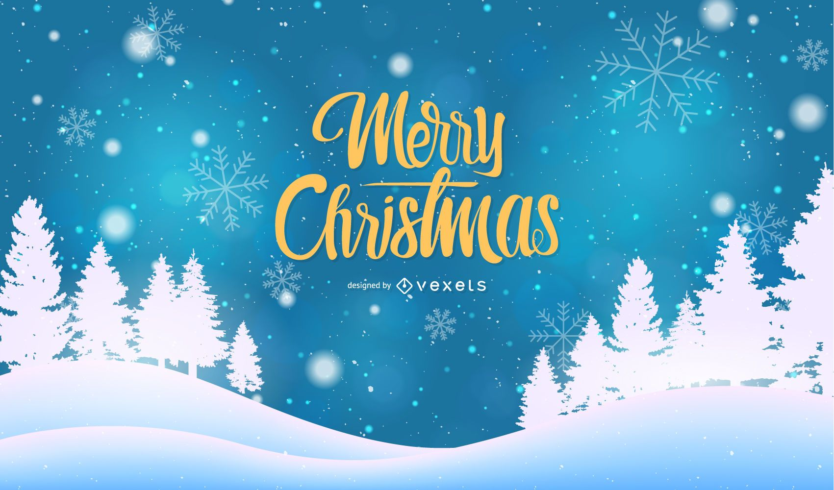 Free Download Mp3 Song Songs Mp3 Song Christmas Lettering