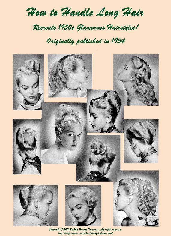 Pin On Hair Loves