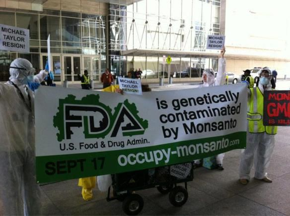 Fda And Usda Are Doing Everything In Their Power To Keep You Rom Eating And Buying Healthy Foods Wake The F Up