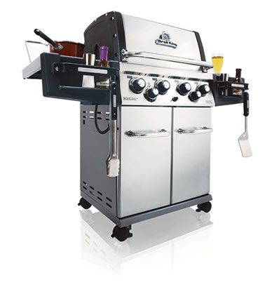 Vancouver Bbqs And Bbq Parts The Bbq Shop Broil King Weber Weber Q Napoleon Vermont Castings Jackson Grills Dcs Traeger Bradley Smokers Primo Cobb With Images Gas Grill Propane