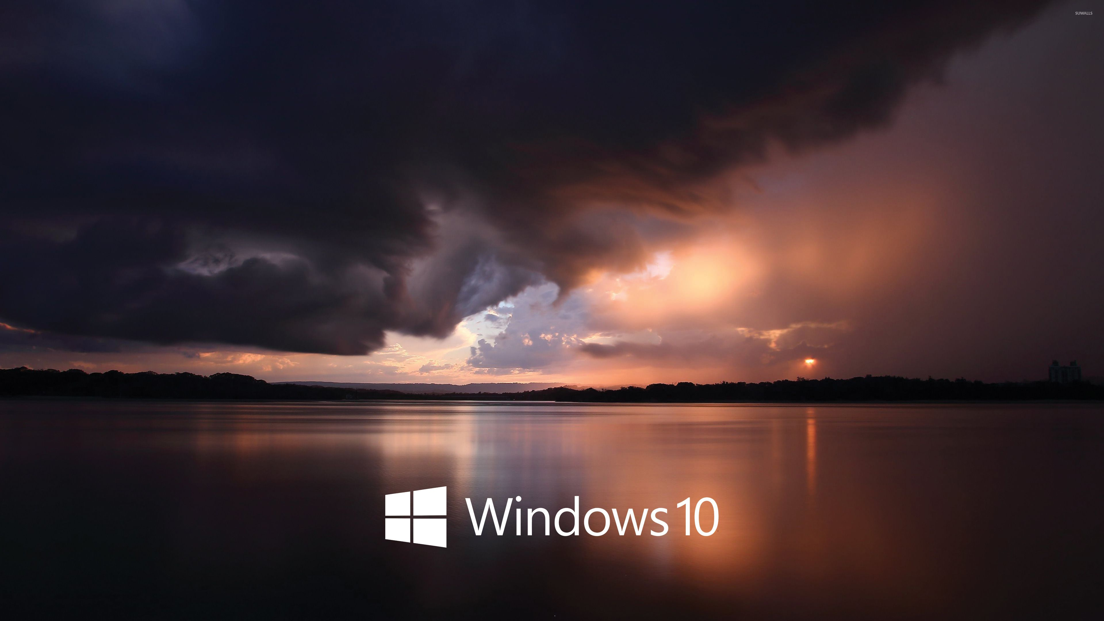 10 Best Windows 10 Wallpapers Free Hd Wallpapers Part 4 Wallpaper Windows 10 Windows Wallpaper Windows Desktop Wallpaper