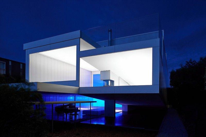 villa marittima is a sensuous and spacious coastal home 6 arch