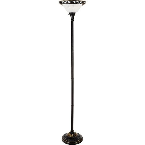 better homes and gardens lamps. Better Homes And Gardens Victorian Floor Lamp Lamps