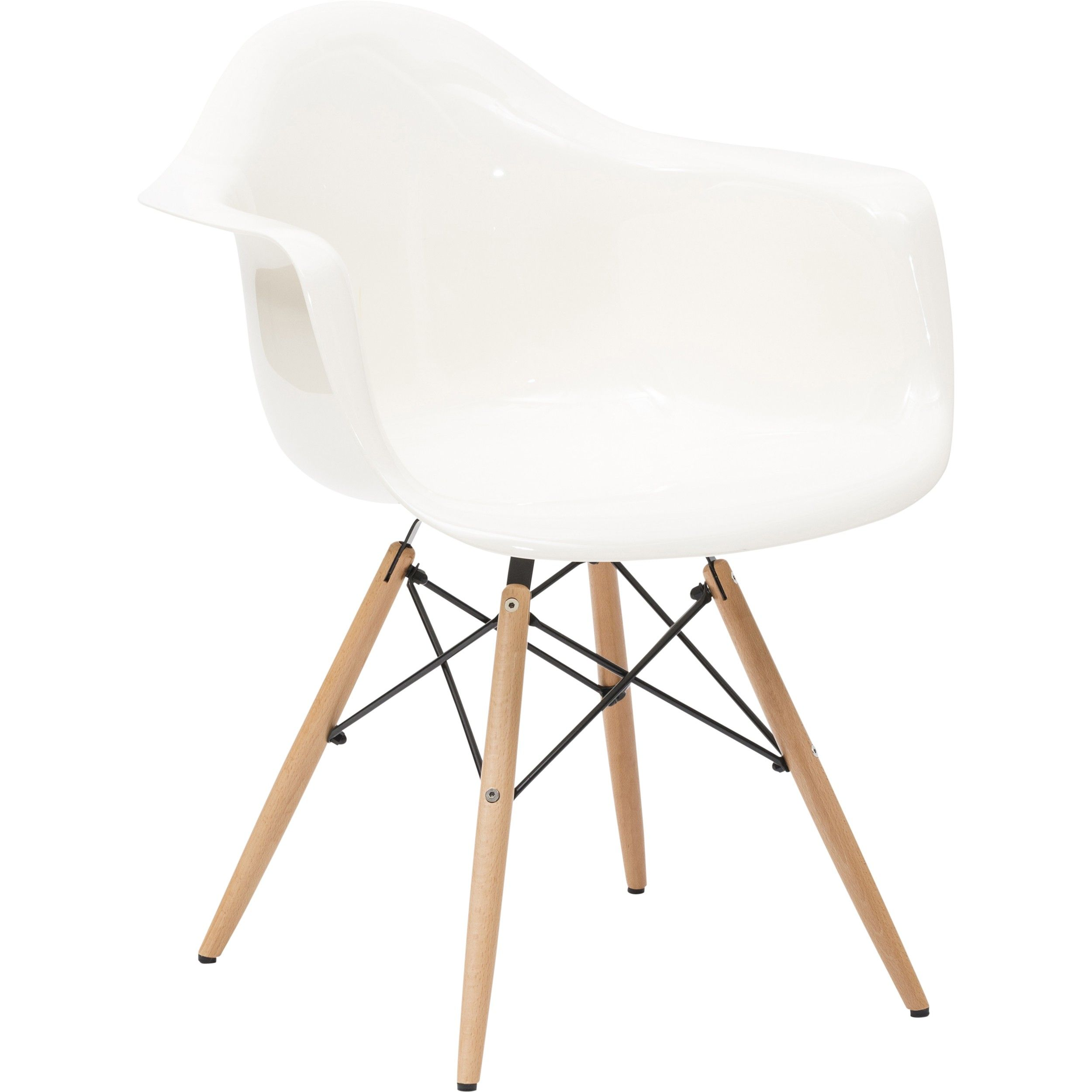 Hobby Lobby Table And Chairs Swivel Chair Height Adjustment These But Clear Were At Too Low For A