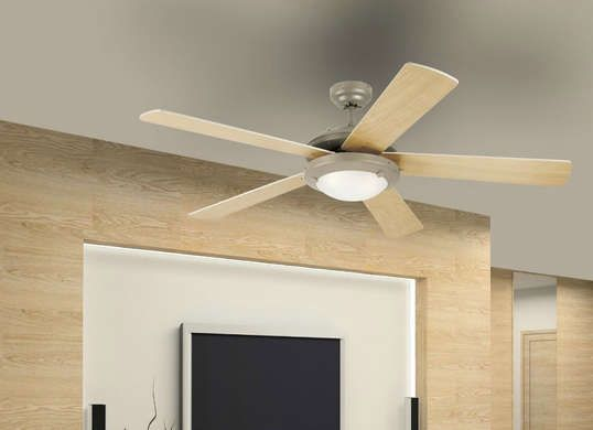 All You Need To Know About Ceiling Fan Direction Decor Cool Rooms Cute Dorm Rooms