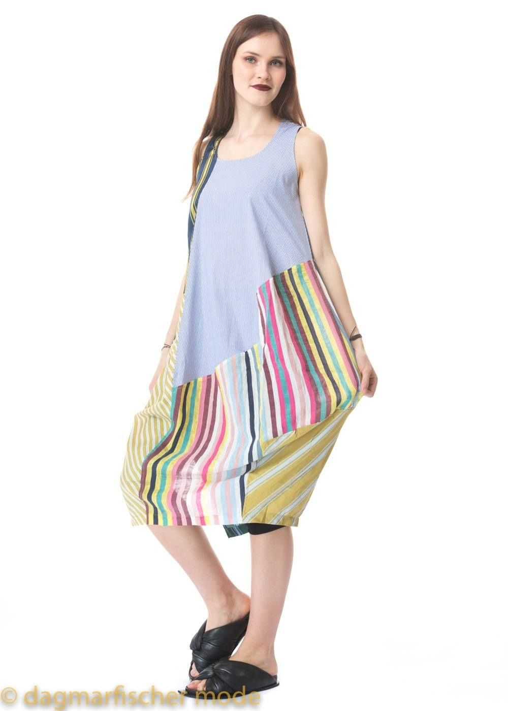 Designer Damenmode online kaufen | SAILERstyle