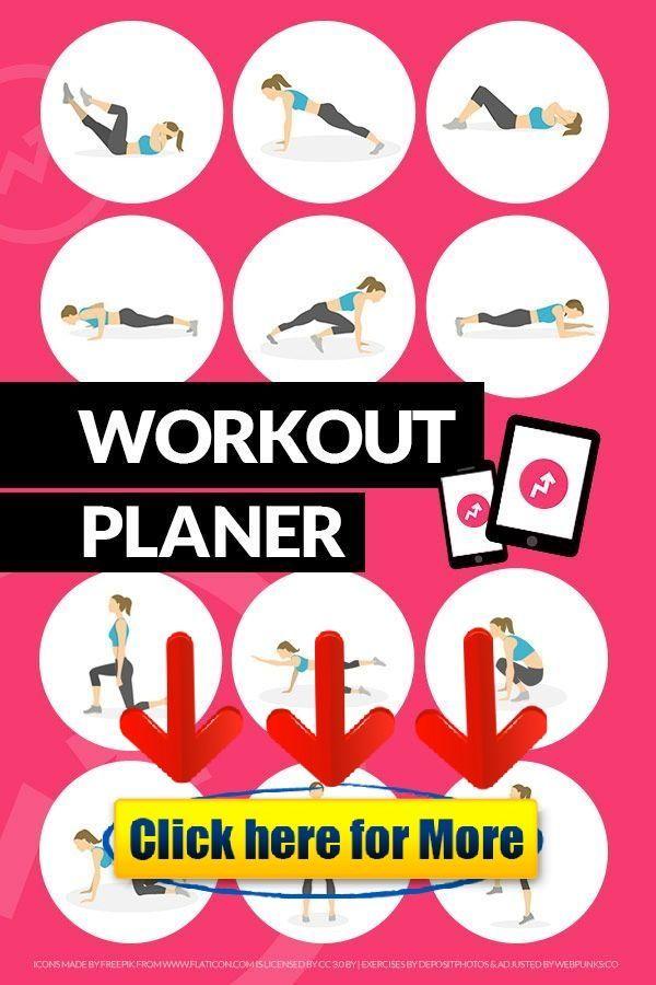 #android #app #Brandneu #deine #Fitness #Free #fürs #gratis #ios #iphone #Training #zuhause Brandneu...