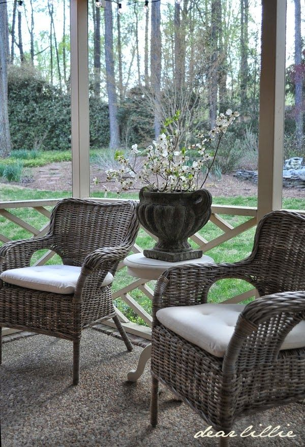 Set Giardino Rattan Ikea.Dear Lillie Ikea Patio Ikea Wicker Chair Wicker Dining Chairs