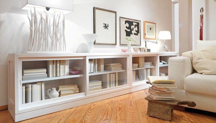 marktex anrichte sideboard m bel pinterest klassisch einrichtung und inspiration. Black Bedroom Furniture Sets. Home Design Ideas