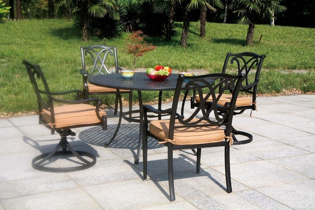 Charming Ace Hardware Outdoor Furniture   Diy Modern Furniture Check More At  Http://cacophonouscreations